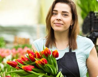 Leona Kristina